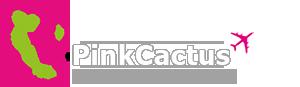 PinkCactus